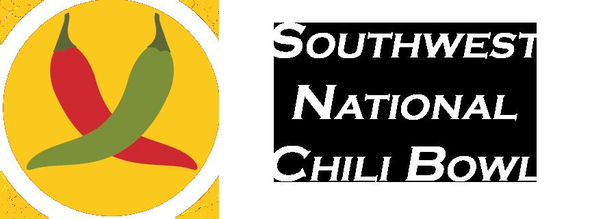 Southwest National Chili Bowl